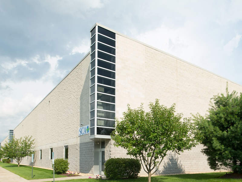Stage 2 of Gold Coast Light Rail provides the missing link from the Gold Coast to Brisbane. Credit: Advanstra.