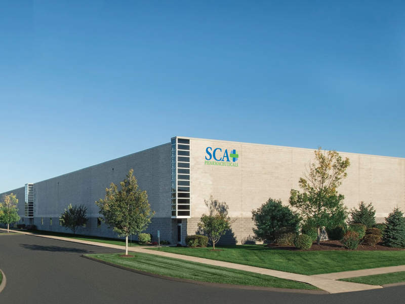 Stage 2 integrates Stage one at Gold Coast University Hospital station of Southport with heavy rail at the Helensvale station. Credit: TravellerQLD.