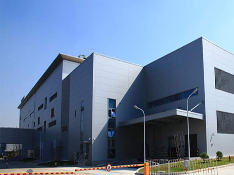 Avenio M tram is the latest model in the Avenio series manufactured by Siemens. Credit: Siemens.