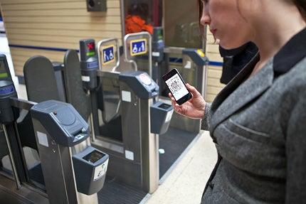 Inside Masabi's cloud-based mobile ticketing revolution
