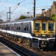 Thameslink rolling stock contract