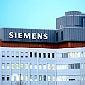 Siemens' £1.7bn purchase of Invensys Rail