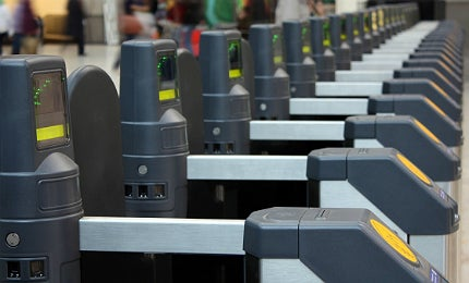 Ticket_barriers