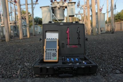 Smart Grid Power Supply and Fault Management Systems
