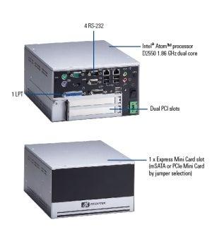 eBOX639-830