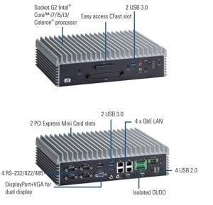 eBox660-872-FL-DH