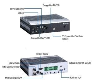 tBOX323-835-FL