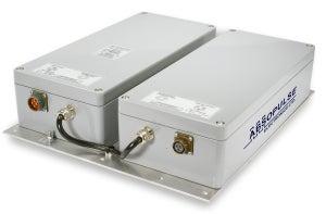 CSI 500-2XD3