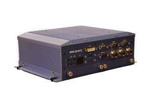 ARS 2110