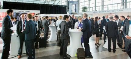 Global Transport Forum Smartrail