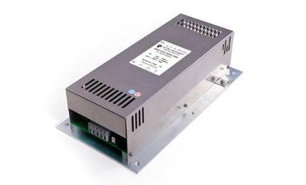 high-voltage converter
