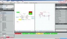 CALIPRI software: CPO 6.5