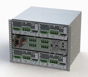ADC9000