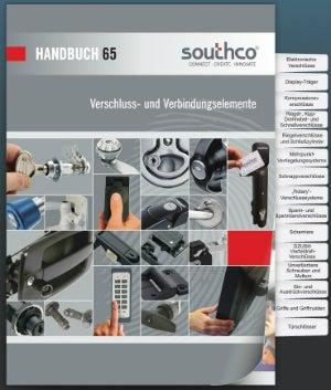 Southco Product Handbook