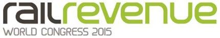 RailRevenue2015