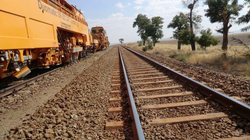 m2 railgroup