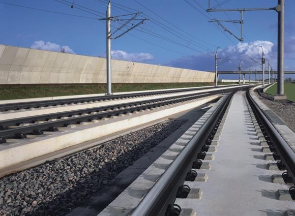 Rail.one