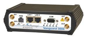 Vanguard-3000