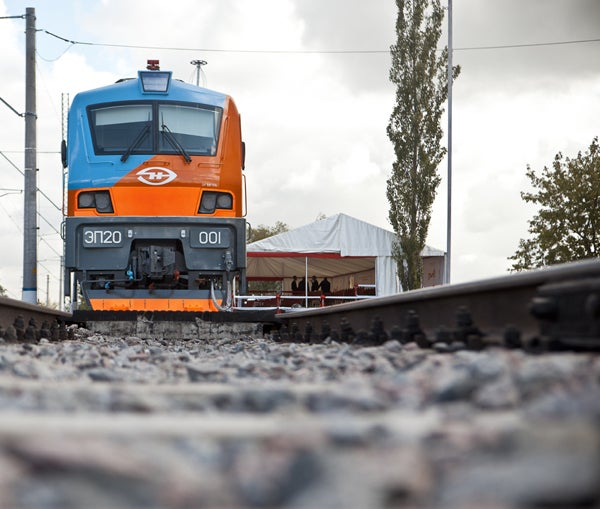 Alstom-EP20
