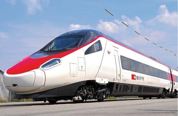 Alstom-swiss-pendolino