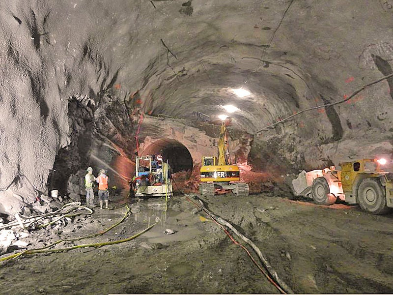 Second Avenue Subway72ndStreet