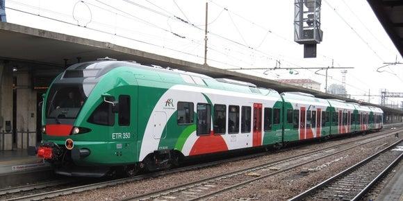 bologna_FLIRT train
