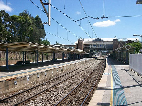 northern-sydney-freight-corridor-