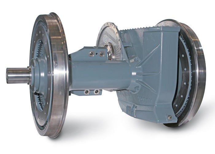 voith_wheelsets