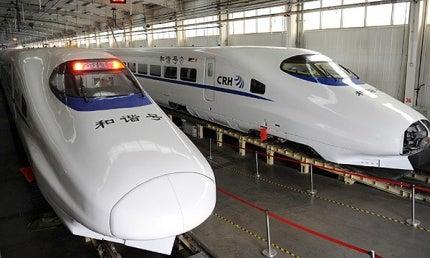 Xiangtang-Putian Railway